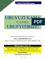 UBUVUZI KAMA CANKE UBUFITIRIZI-3.pdf