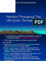 LN13 GIS1012 LifecycleNutrition 2019