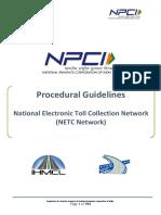 NETC_PG_V1_7_170118.pdf