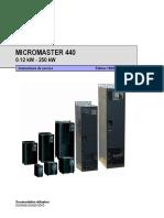 440_OPI_17142454_1003_77.pdf
