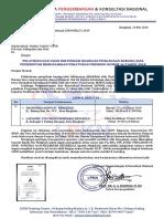 Undangan Bimtek PBJ LPKN - Juni 2019-Dikonversi