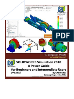 solidworkssimulation2018