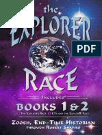 The Explorer Race Books I %26 II - Part1.pdf