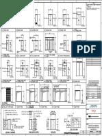NS2-UV05-P0ZEN-170106_Architecture General_Door & Window Schedule and Details_Rev.0INT1