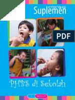phbs-di-sekolah.pdf