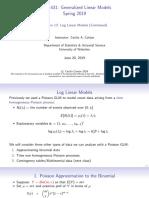 13-LogLinear-slides (1).pdf