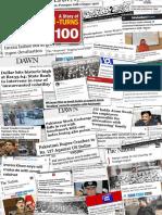 100 Failures.pdf