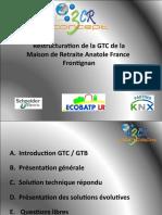 Presentation GTC GTB (2)