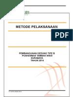 Metode_Penyelesaian_Tambak_Wedi.doc