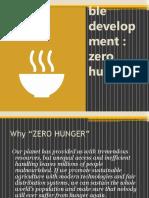 Sustainable development ppt on 4.pptx