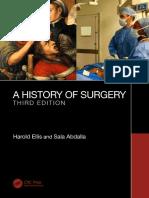 A History of Surgery-1.pdf