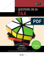 Advanced Questions on SA Tax 2e.pdf