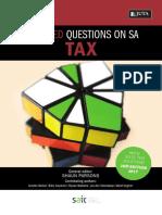 Advanced Questions on SA Tax 2e.pdf