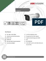 DS-2CD2T46G1-2I'4I_Datasheet_V5.5.61_20181011