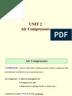 2.1-RECIPROCATING-COMPRESSORS.pdf