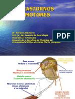 01_-_Trastornos_Motores