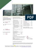 MultiGlass.pdf
