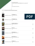 1 Top Action Movies_ 2000-2019 - Imdb