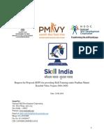 Request_for_Proposal_PMKVY_(2019-20)_10-06-2019.pdf