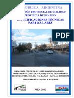 ESPECIFICACIONES TEC.pdf