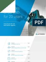 AUTOCAD E-BOOK.pdf