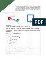 Trabajo AEA.pdf