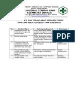 7.1.1 EP 6 Hasil Survei dan Tindak Lanjut - ok.docx