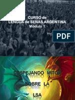 Clase Teórica LSA Lengua Natural.pdf