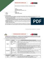 pyu dpcc 1