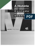 A História do Comunismo Contada aos Doentes Mentais.pdf