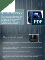 smartphonesdevonpowerpoint-110401001221-phpapp01