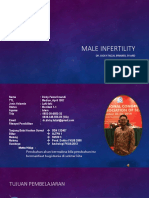 18771_Male Infertility 2018.pdf