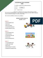 23-10-2018SPORTS.pdf