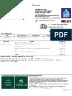 83308031696_Proof of Address.pdf