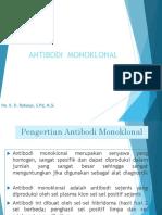 285829544 Antibodi Monoklonal Ppt