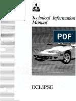 Mitsubishi Eclipse.PDF