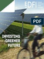 EDFI Climate Brochure 2017 - FINAL (ID 253245)