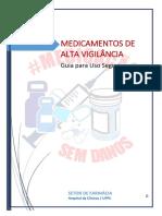 Manual Farmaceutico 2016 2017