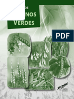 Cultivo de Abonos Verdes_Web