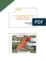 4_Jacquard_3.pdf