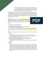 Dokumen Bina_Revised 2