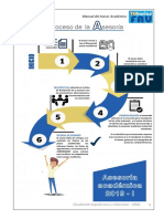 Manual de Asesor Academico 1
