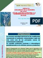 Ingenieria Del Agua6