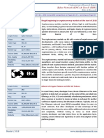 Standpoint_3-5-2018.pdf