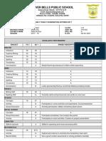 PS4130.pdf