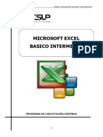 MICROSOFT EXCEL BASICO .pdf
