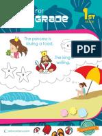 Workbook grade 1.pdf
