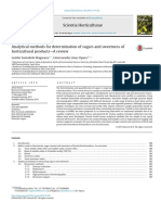 Analytical-methds-for-determination-of-sugars-and-sweetness-of-horticultural-products.pdf