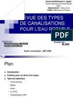 Types de canalisation.ppt