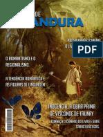 2A Revista Grupo Prosa Regionalista v.2.2